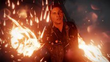 inFAMOUS Second Son 20.08.2013 (2)