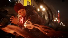 inFAMOUS Second Son 20.08.2013 (5)