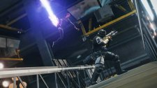 inFAMOUS-Second-Son_25-11-2013_screenshot-6