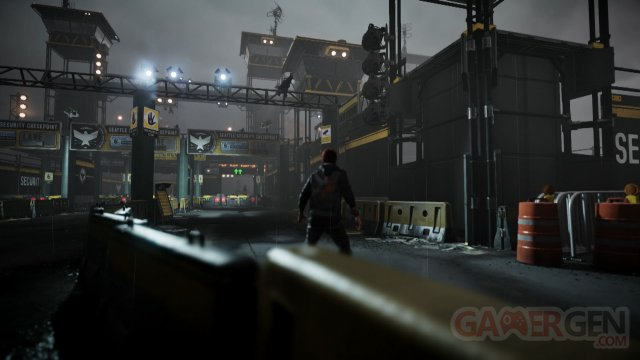 inFAMOUS_Second_Son-Delsin_Checkpoint_approach_1393945908