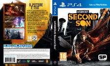 inFAMOUS Second Son jaquette 4