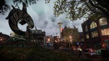 inFAMOUS_Second_Son-life_407_1393945909