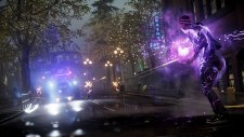 inFAMOUS_Second_Son-Neon_Bolt_01_1393945910