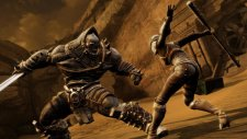 infinity-blade-iii-3-screenshot- (1).
