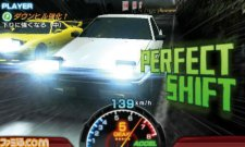 Initial D Perfect Shift Online 12.11.2013 (2)