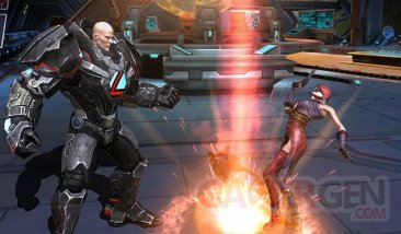 injustice-gods-among-us-android- (4)