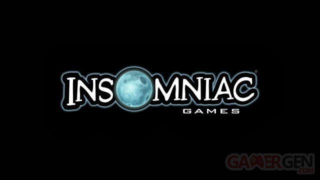 Insomniac-Games-Logo-Large