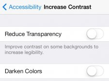 ios-7-reduction-transparence-1