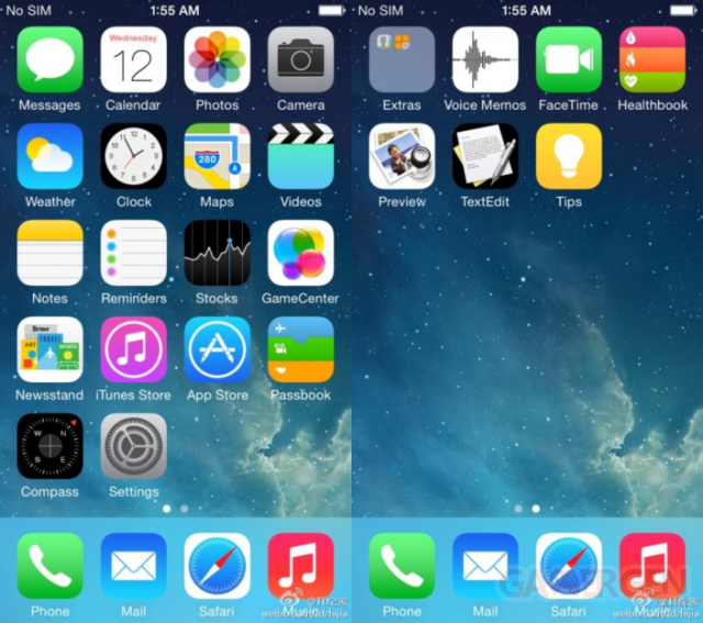 ios-8-screenshot-