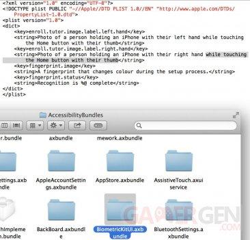 ios7-beta4-code-screenshot-empreintes-digitales-fingerprints