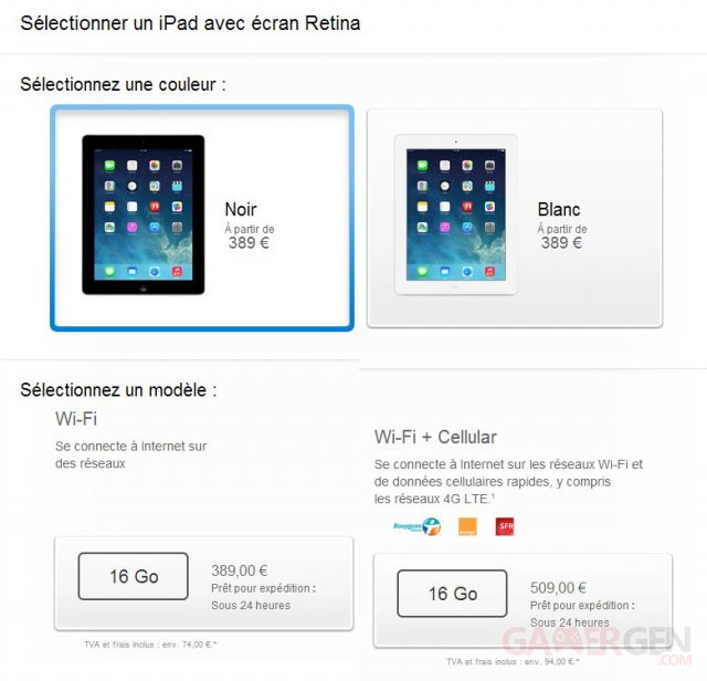 ipad-4-ecran-retina-apple-store_1