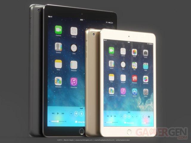iPad-5-iPad-Mini-2