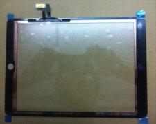 iPad-5-rumeur-face-avant