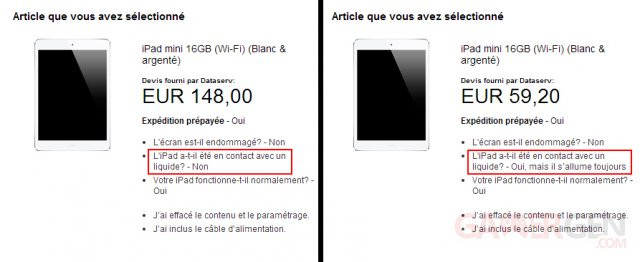 ipad-mini-rachat-apple-store-liquide