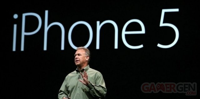 iphone-5-phil-schiller