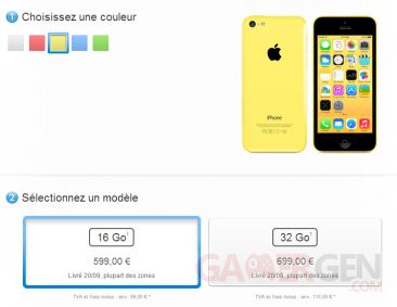 iphone-5c-choix-couleur-site-apple