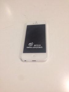 iphone-5c-front-avant