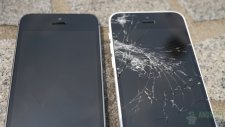 iphone-5c-iphone-5s-drop-test-results-side-by-side-5-aa
