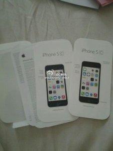 iphone-5c-manuel-utilisation