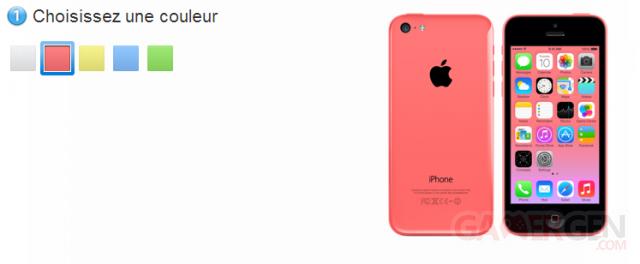 iphone-5c-rose