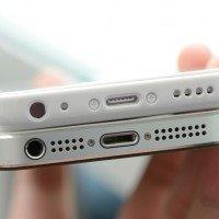 iPhone-5C-rumeur-vue-bas-1