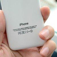 iPhone-5C-rumeur-vue-face-arrière-2