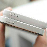 iPhone-5C-rumeur-vue-haut-1