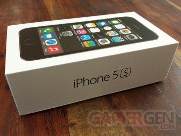 iPhone-5s_1