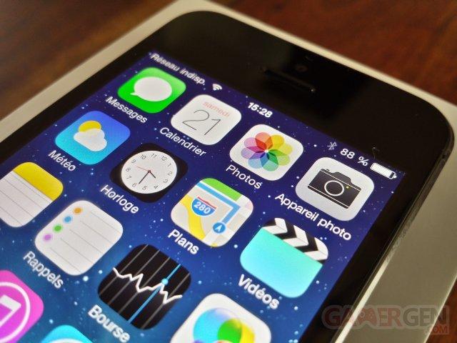 iPhone-5s_28