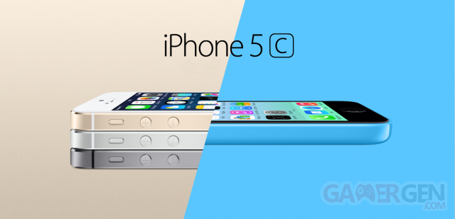 iphone-5s-5c-head