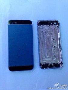 iPhone-5S-coque-leak
