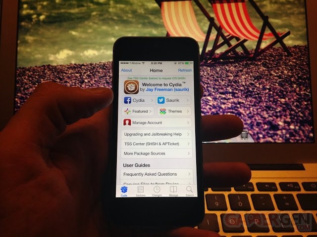 iphone-5s-Cydia-iOS-7.0.3