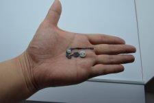 iPhone-5S-Fingerprint-4