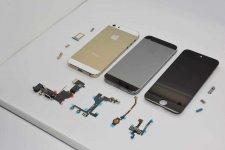 iphone-5s-gris-gold-dore-champagne-graphite (4)