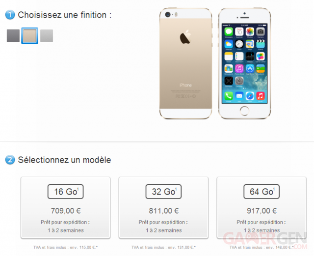 iphone-5s-or-apple-store