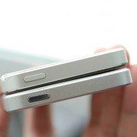 iPhone-5S-rumeur-vue-haut-1
