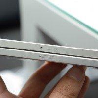 iPhone-5S-rumeur-vue-profil-droit-1