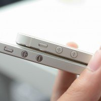 iPhone-5S-rumeur-vue-profil-gauche-1