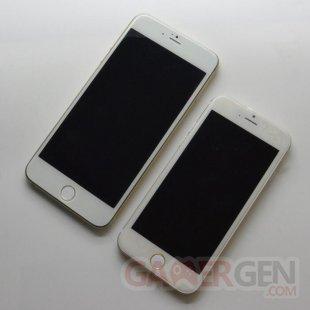 iphone-6-complet-juin-2013- (1)