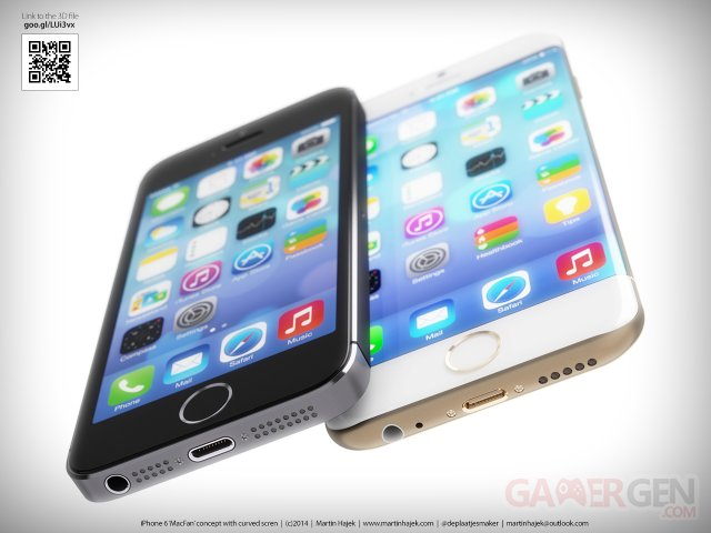 iphone-6-concept-martinhajek-ecran-incurve- (3)