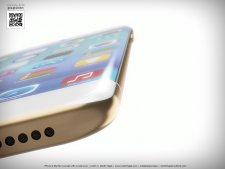 iphone-6-concept-martinhajek-ecran-incurve- (4)