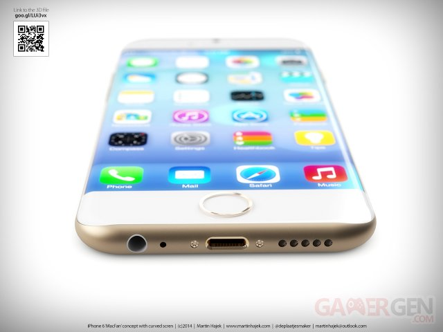 iphone-6-concept-martinhajek-ecran-incurve- (8)