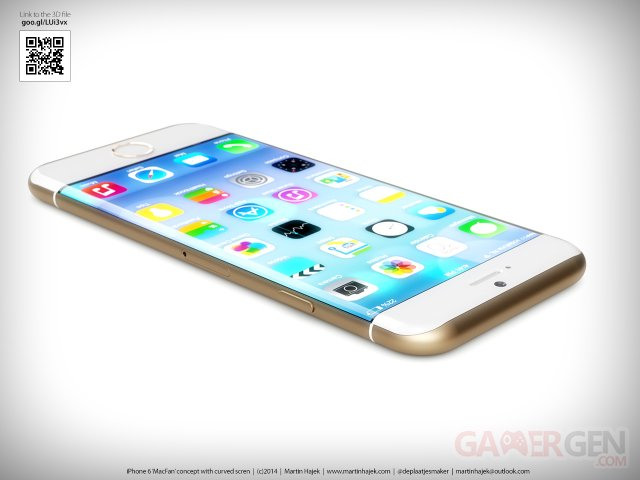 iphone-6-concept-martinhajek-ecran-incurve- (9)