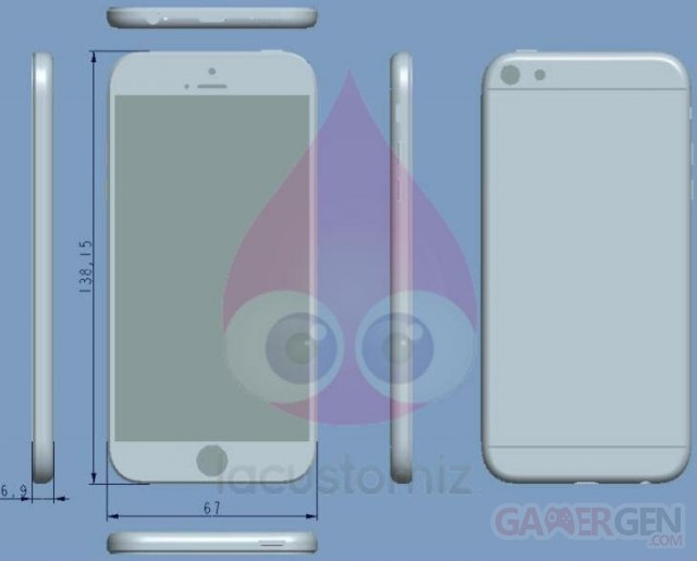 iphone-6-dimensions-mockup-lacustomiz
