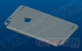 iPhone 6 plan 26.04.2014  (1)