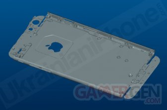 iPhone 6 plan 26.04.2014  (2)