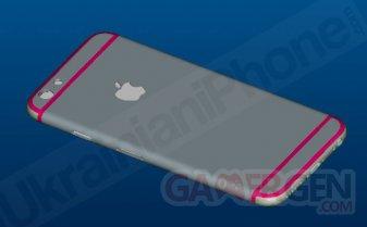iPhone 6 plan 26.04.2014  (3)
