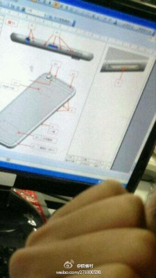 iPhone-6-plan-foxconn- (2)