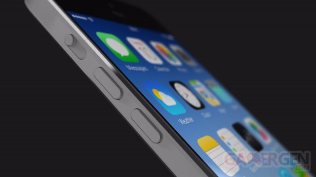 iphone-air-concept-sam-beckett
