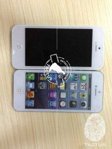 iphone-low-cost-fake- (6)